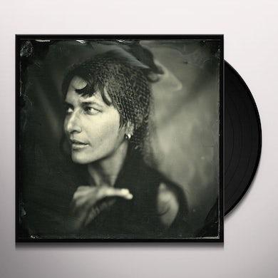 I'm A Dreamer Vinyl Record