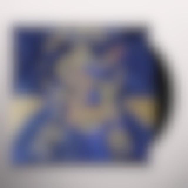 Stinking Lizaveta 7TH DIRECTION Vinyl Record