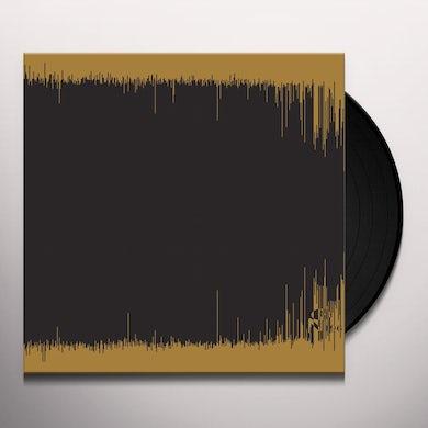 24-Carat Black III Vinyl Record