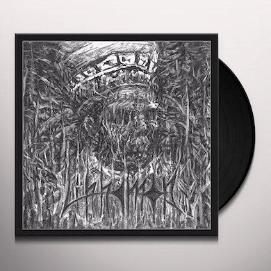 Lihhamon DOCTRINE Vinyl Record