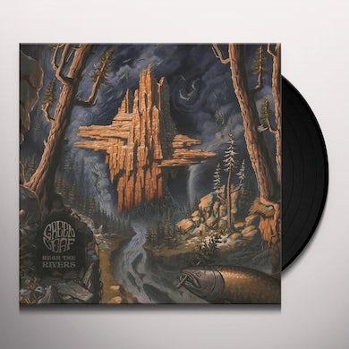 Greenleaf 20377 HEAR THE RIVERS Vinyl Record