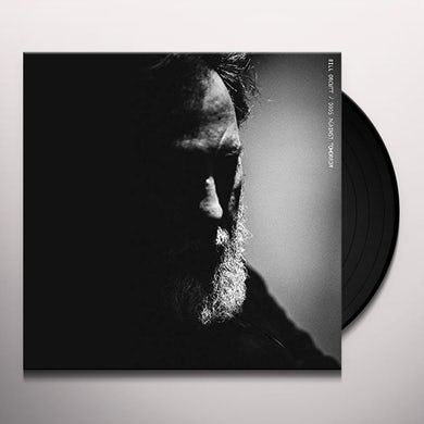 ODDS AGAINST TOMORROW Vinyl Record