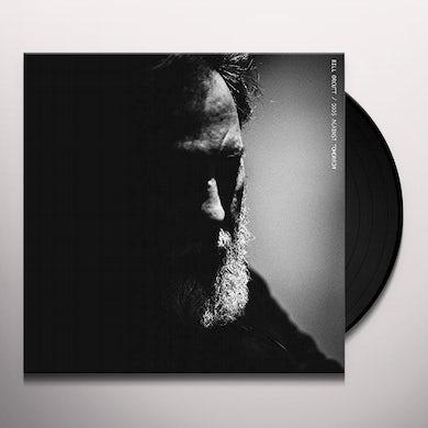 Bill Orcutt ODDS AGAINST TOMORROW Vinyl Record