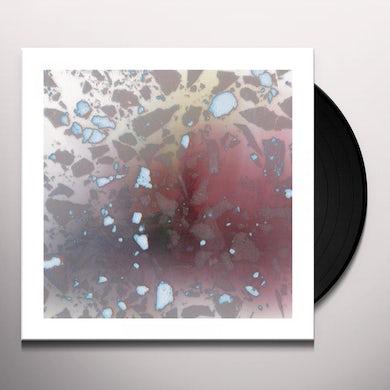 Avulsions EXPANDING PROGRAM Vinyl Record