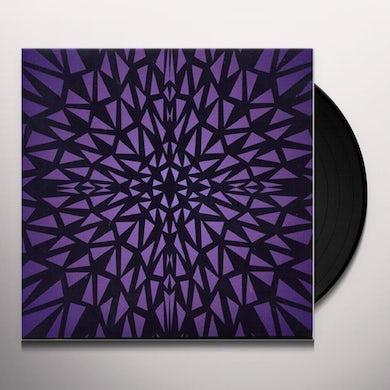 Cho Young-Wuk OLDBOY (VENGEANCE TRILOGY PART. 2) / Original Soundtrack Vinyl Record