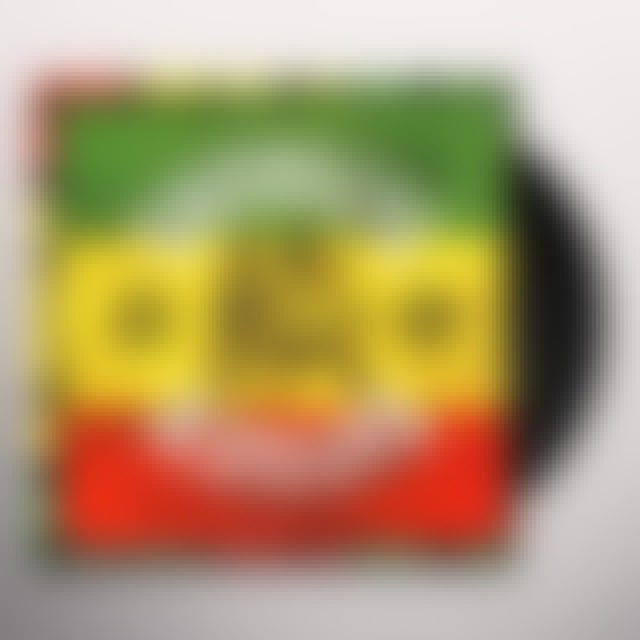 Universal Message 3 / Various Vinyl Record