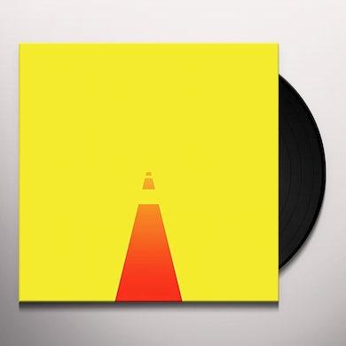 Exclusive LIEDER FUR DIE AUTOBAHN Vinyl Record