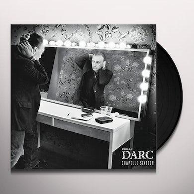 CHAPELLE SIXTEEN Vinyl Record