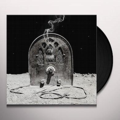 CASUALTIES OF COOL Vinyl Record