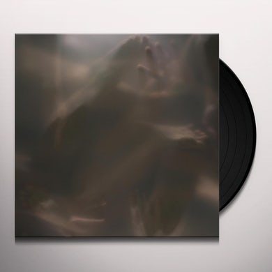 Aparde GLASS Vinyl Record