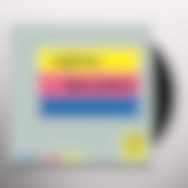 80S Alternative Anthems / Various Vinyl Record