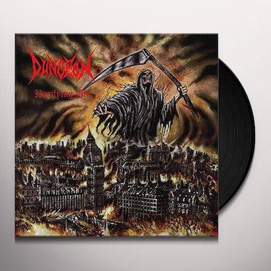 Dungeon Store: Official Merch & Vinyl