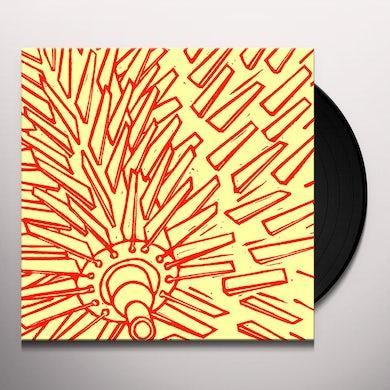 PLOY RAMOS Vinyl Record