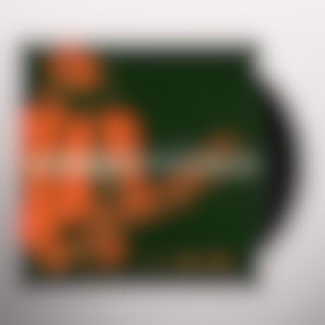 Jeff Buckley MYSTERY WHITE BOY Vinyl Record