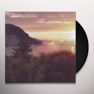 BEAUTY POINT Vinyl Record