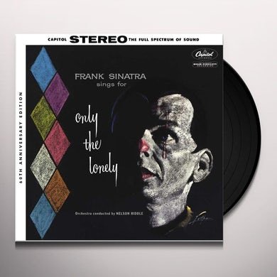 Frank Sinatra Merch Vinyl Records And Dvds Store