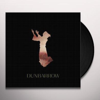 DUNBARROW Vinyl Record