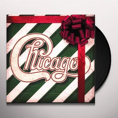 christmas (2019) (1lp) Vinyl Record