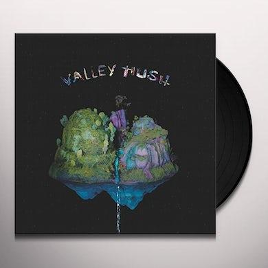Valley Hush Vinyl Record