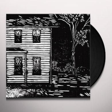 Casual Vinyl Record