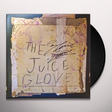 G. Love & Special Sauce JUICE Vinyl Record