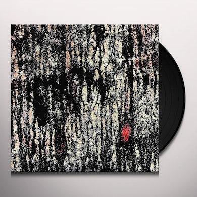 Tashi Dorji & Tyler Damon BOTH WILL ESCAPE Vinyl Record