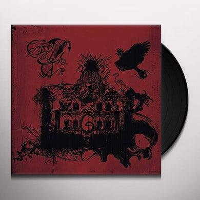 GRIBBERIKET SLUKET Vinyl Record