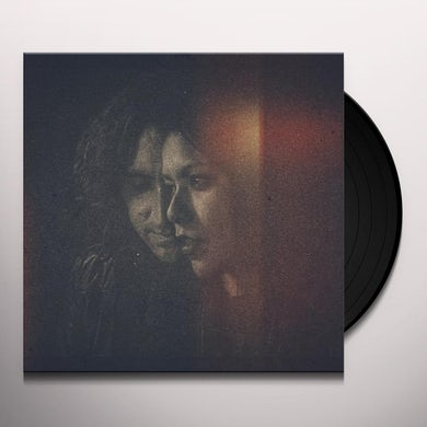 Sexores SALAMANCA Vinyl Record