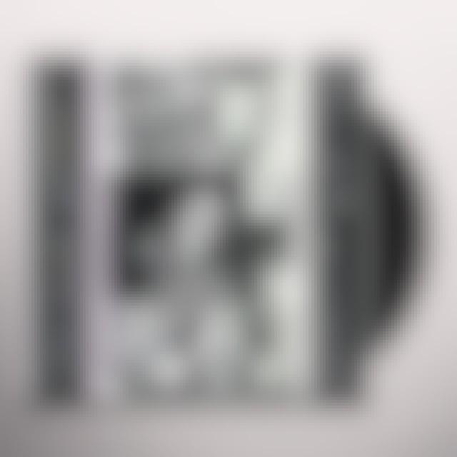 Joanna Gruesome WEIRD SISTER Vinyl Record