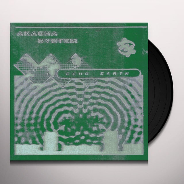 Akasha System