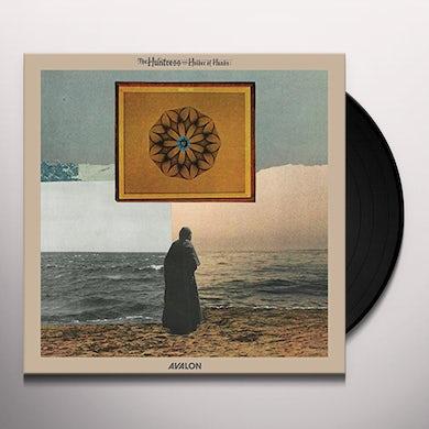 Huntress & Holder Of Hands AVALON Vinyl Record