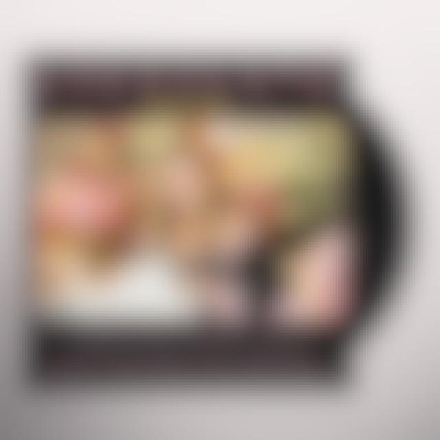 Barbra Streisand ENCORE: MOVIE PARTNERS SING BROADWAY Vinyl Record