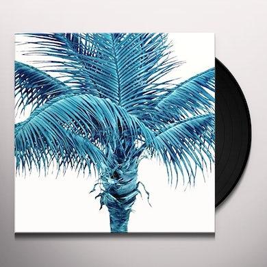Famy WE FAM ECONO Vinyl Record