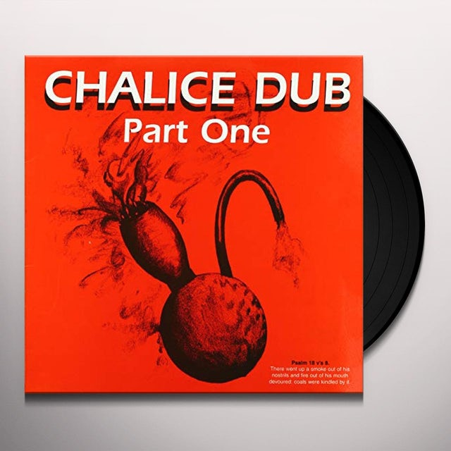 Chalice Dub