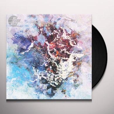 Shalt SERAPHIM Vinyl Record