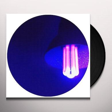 Otik TOP TEN Vinyl Record