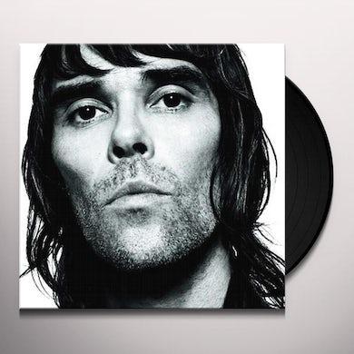 Ian Brown GREATEST Vinyl Record