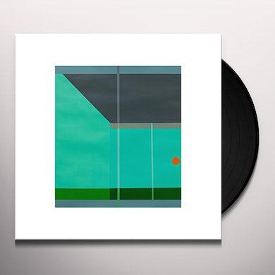 Sun June YEARS Vinyl Record