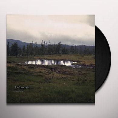 Soundbyte SOLITARY IV Vinyl Record
