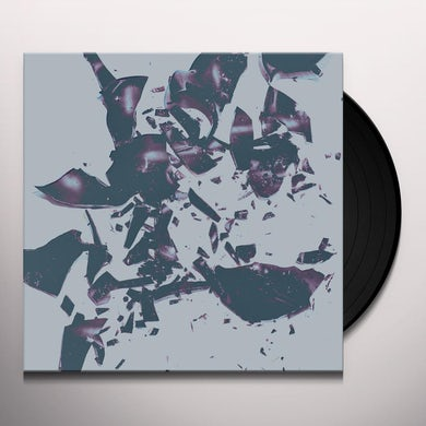 Chasms ON THE LEGS OF LOVE PURIFIED Vinyl Record