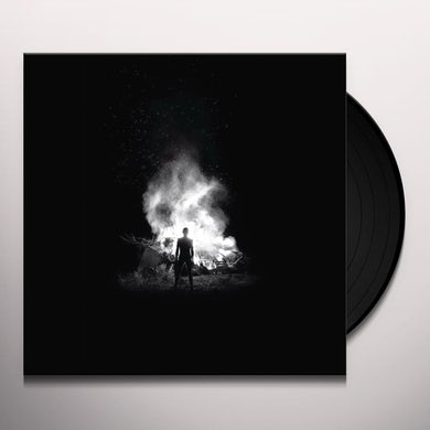 Typhoon Offerings Vinyl Record