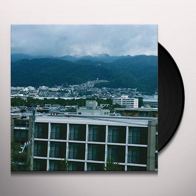 Grmln SOON AWAY Vinyl Record