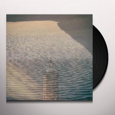 SOUNDKEEPER Vinyl Record