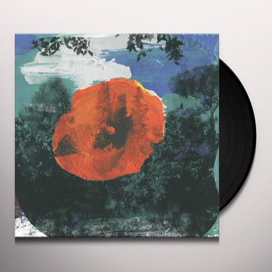 GREAT UNKNOWN Vinyl Record