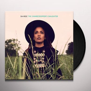 SHARECROPPER'S DAUGHTER Vinyl Record