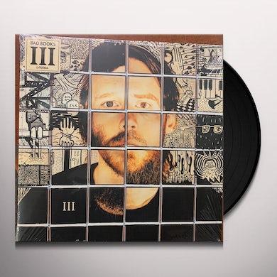 III (LP) Vinyl Record