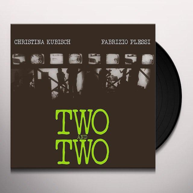 Christina Kubisch / Fabrizio Plessi