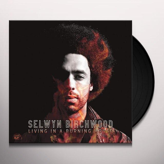 Selwyn Birchwood