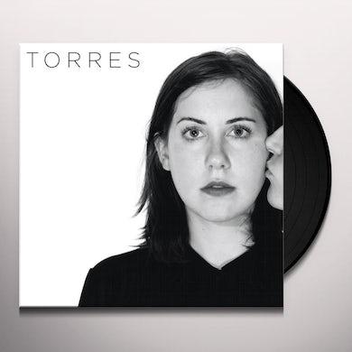 TORRES Vinyl Record