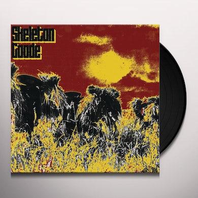 SKELETON GOODE Vinyl Record
